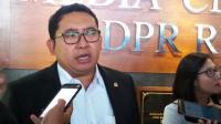 Marak Pengungkapan Narkoba, Fadli Zon Singgung Privatisasi Bandara dan Pelabuhan