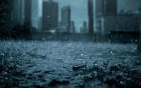 Akhir Pekan, Jakarta Bakal Dirundung Hujan