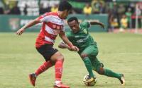 Persebaya Bungkam Madura United via Adu Penalti