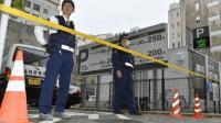 Kopernya Berisi Kepala Manusia, Pria AS Ditahan di Jepang