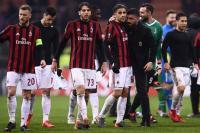 Gattuso Sebut Roma Bisa Bikin Milan Merasakan Neraka