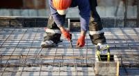 37.000 Kontraktor Swasta Bangkrut dalam 3 Tahun Gara-Gara Tak Dibayar hingga No Job