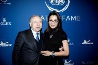 Todt Optimis FIA Dapat Temukan Solusi yang Tepat terhadap Regulasi Mesin F1 Musim 2021
