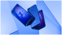 Watch Out! Smartphone Quad Lens Stylish Honor 9 Lite dan View 10 Hadir di Indonesia
