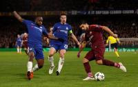 5 Pemain yang Bersinar Setelah Dipinjamkan ke Klub Lain, Nomor 1 Andalan Chelsea