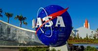 NASA Gunakan Satelit untuk Berburu Planet Asing