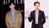 Lee Jong Suk Reuni dengan Lee Ji Hoon di Hymn of Death setelah 5 Tahun