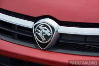 Proton Terapkan Uji Kualitas Berstandar Volvo