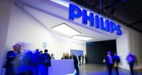 Ganti Nama Menjadi Signify, Philips Ingin Bertransformasi Menjadi Lebih Baik