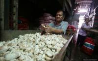 Polisi dan KPK Harus Serius Periksa Izin Impor Bawang Putih