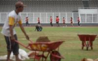Pengelola GBK: Stadion Madya Tak Hanya Diprioritaskan untuk Cabor Atletik