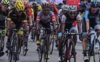 2 Pembalap Indonesia Jadi Unggulan di Tour de Lengkawi 2018
