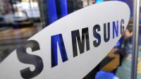 Samsung Siapkan Galaxy A6 dan A6 , Pakai Layar Infinity Display?