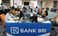 BRI: Dana Nasabah yang Hilang Tidak Sampai Rp1 Miliar