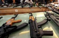 Selundupkan Senjata ke Gaza, Pejabat Konsulat Prancis di Yerusalem Diciduk Aparat Israel
