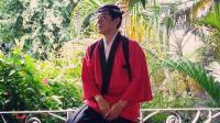 Kabar Duka, Chef Harada Meninggal di Usia 57 Tahun