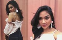 Coba 'Goda' Marion Jola, Netizen Sentil Young Lex