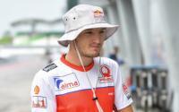 Miller Sebut Ban Michelin Buat Kecepatan Motor Ducati Jadi Lebih Lamban
