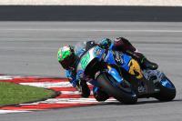 Bartholemy: Morbidelli Tampil Fantastis di MotoGP Qatar 2018