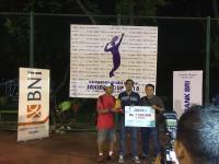 STC Head dan TAC Raih Juara 1 Bersama Turnamen Sakinah Cup 2018
