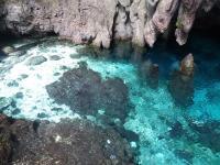 Potensi Wisata Tinggi, Ini Tantangan Pariwisata Maluku Tenggara