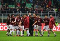 Gattuso Senang Para Pemain Milan Akhirnya Bisa Beristirahat