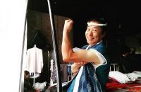 Kenali Penyakit Gangguan Otot Lambung yang Diderita Chef Harada Sebelum Tutup Usia