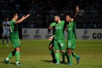 Liga 1 2018 Diprediksi Lebih Semarak ketimbang Edisi Tahun Lalu