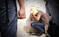 KPAI Terima Banyak Pengaduan Kekerasan di Sekolah
