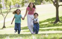 Jangan Malu, Yuk Edukasi Diri Sebelum Mendidik Anak