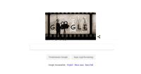 Mengenal Usmar Ismail, Sosok Google Doodle Hari ini