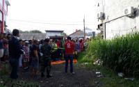 Ini Identitas Mayat Wanita Kepala Tertutup Plastik di Bogor
