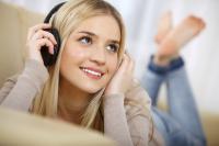 Mendengarkan Musik Bantu Menjaga Kesehatan Mental, Ini Buktinya!