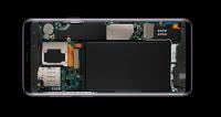 Dijual Rp14,5 Juta, Berapa Harga Asli Komponen Galaxy S9 ?