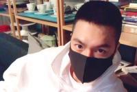 Jalani Pelatihan Militer Dasar, Lee Min Ho Dinilai Semakin Sehat