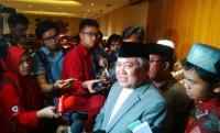 Din Pertanyakan Alasan Prabowo Sebut Indonesia Bubar 2030