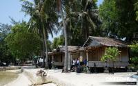 2 Pulau di Kepulauan Seribu Akan Jadi <i>Digital Island</i>