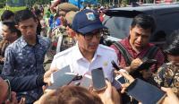 Pemprov DKI Bakal Sulap Setu Babakan Menjadi Wisata Halal