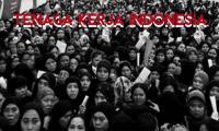4.000 WNI Jadi Tahanan di Malaysia karena Bekerja Tanpa Dokumen Resmi