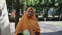 Dewi Marianthi, Raih Gelar Doktor Berkat Cegah Kematian Bayi Neonatal