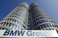 Usut Skandal Dieselgate, Kantor dan Pabrik BMW Digeledah Polisi