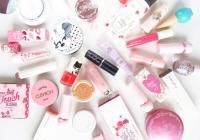 Ini Daftar Produk Kecantikan dari Korea Selatan yang Ditarik dari Peredaran