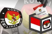 Bawaslu NTT Desak KPU Tuntaskan Input Data Pemilih ke Sidalih