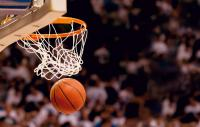 Begini Regulasi Penjualan Tiket Cabor Basket di Asian Games 2018