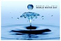 Hari Air Sedunia, Yuk Mulai Kurangi Konsumsi Minuman Botol Plastik