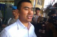 Usai Diperiksa KPK, 2 Calon Wali Kota Malang Hormati Proses Hukum