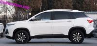 SUV Wuling Resmi Meluncur! Gagah, Lebih Murah dari Rush & Xpander
