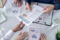Kontrak Kerja Bertambah, Samindo Resource Targetkan Pendapatan USD255 Juta