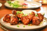 Aneka Olahan Daging Ayam yang Harus Anda Coba