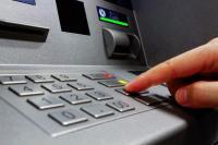 Marak Pembobolan ATM Bisa Diselesaikan dengan Chip?